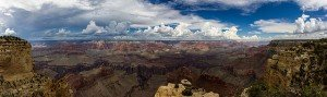 2013-10-20 Grand Canyon - Wikimedia Commons (640x190)