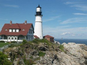 2013-10-20 Portland,_Maine_Lighthouse - Wikimedia Commons (640x480)