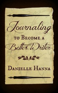 Journaling cover 05 600 02 (400x640)